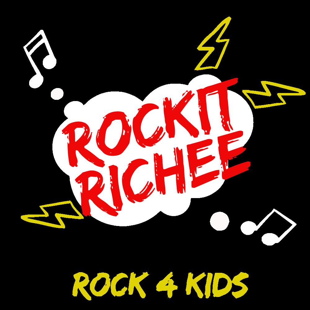Rockit Richee